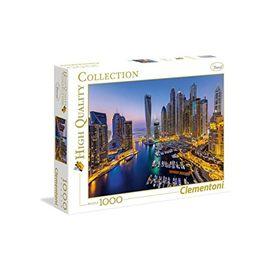 Puzzle 1000 dubai - 06639381