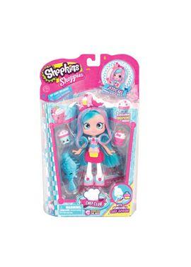 Muñecas shoppies - 23401435