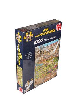 Puzzle 1000 olimpiadas - 09501666(1)