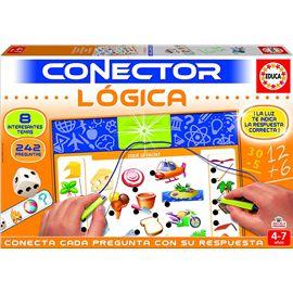 Conector logica - 04017201