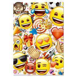 Puzzle 500 emoji - 04017088