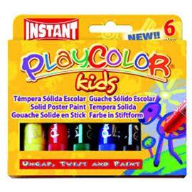Plinton playcolor - 62509444