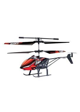 Helicoptero hawk - 15480284