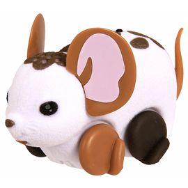 Little live pets ratones juguetones moolinda - 13002987