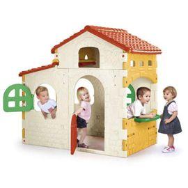 Sweet house - 13000760
