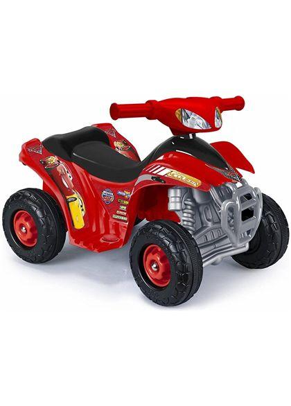 Quad disney cars 3 - 13000889