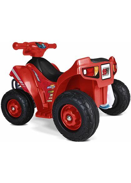 Quad disney cars 3 - 13000889(2)
