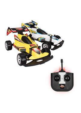 Formula racer 1:20 - 15480723