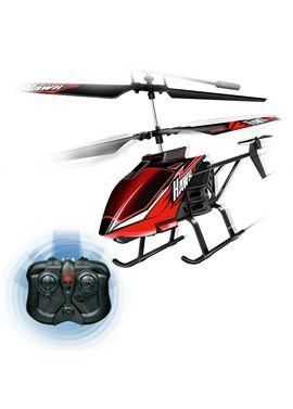 Foxx drone - 15480736