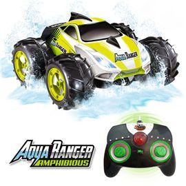 Aqua ranger - 15480735