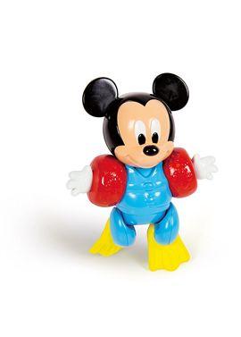 Baby mickey nadador - 06617094