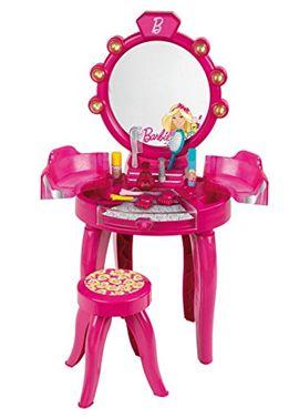 Barbie salon de belleza - 21205320