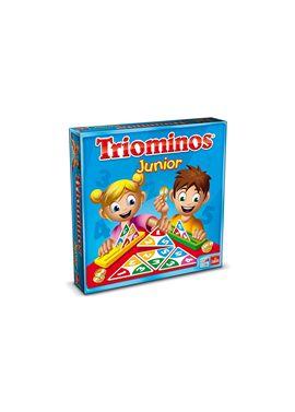 Triominos junior - 14760627