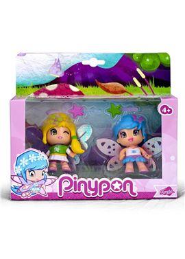 Pinypon hadas - 13003057