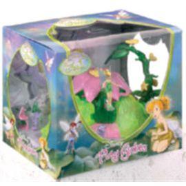 Mundo fairies-playglobes