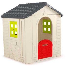 Wonder house - 13000757
