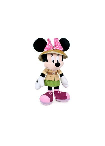 Minnie ayudantes felices 20 cm (precio unidad) - 13044870(1)