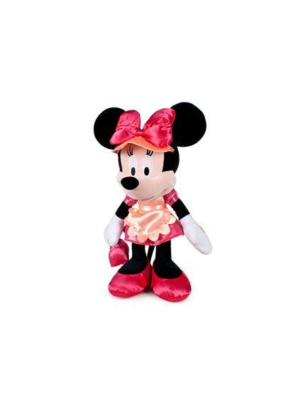 Minnie ayudantes felices 20 cm (precio unidad) - 13044870(2)