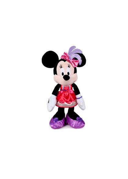 Minnie ayudantes felices 20 cm (precio unidad) - 13044870(3)