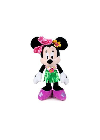 Minnie ayudantes felices 20 cm (precio unidad) - 13044870(4)