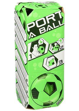 Port-a-ball - 14731689