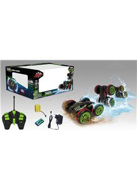 Vehiculo anfibio radio control - 87861816