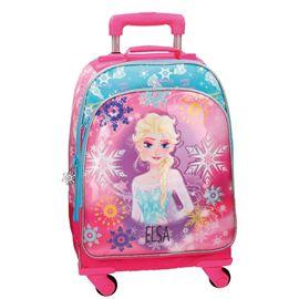 Trolley-mochila 4r. frozen ice 2852851 - 75801311