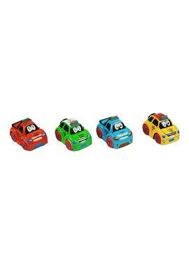 Taxi divertido 8 cm. (precio unidad) - 87846667