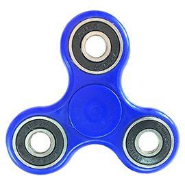 Krazy spinner azul marino - 47950564