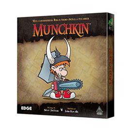 Munchkin - 50360053