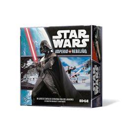 Star wars imperio vs rebelion - 50360236