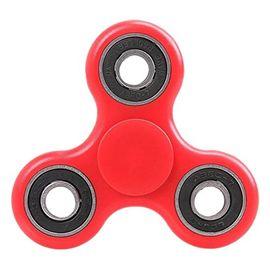 Krazy spinner rojo - 47950568