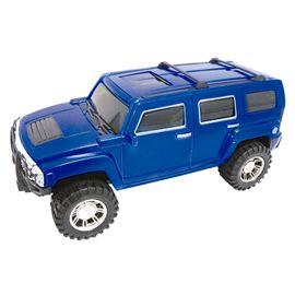 Vehiculo off roader 27 cm - 89815445