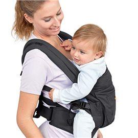 Portabebe ergonomic comfort carrier - 26512742