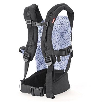 Portabebe ergonomic comfort carrier - 26512742(1)
