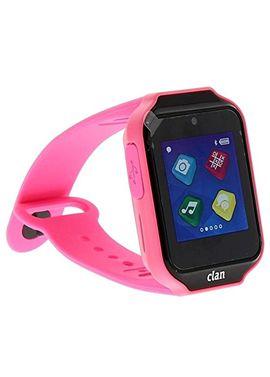 Smartwatch clan rosa - 04876109