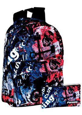 Daypack + portatodo pr usa - 75653357