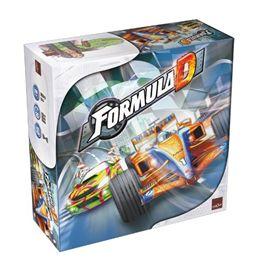Formula d - 50300442