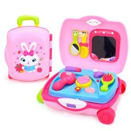 Tocador maletin electronico - 97203109