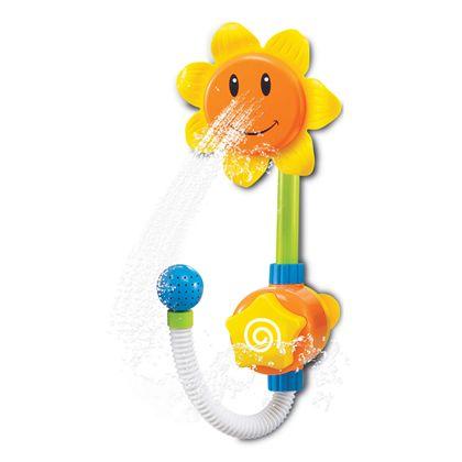 Flor para el baño - 98781204
