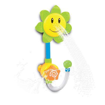 Flor para el baño - 98781204(1)