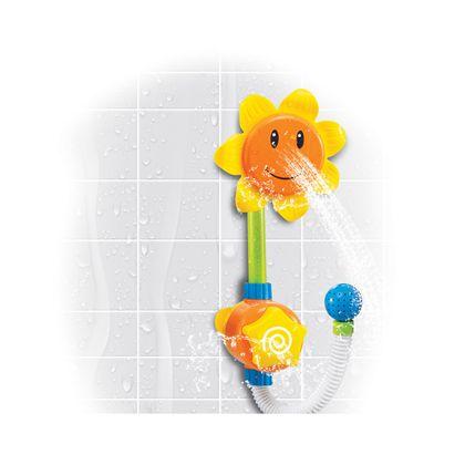 Flor para el baño - 98781204(2)