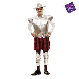 Quijote ml hombre ref.202196