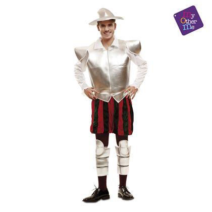 Quijote ml hombre ref.202196 - 55222196