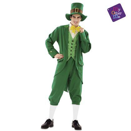 Irlandes ml hombre ref.201098 - 55221098