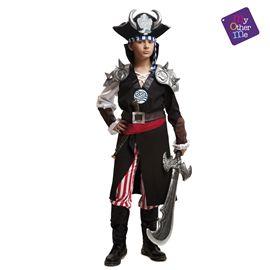 Jack devil xs xs niño ref.203486 - 55223486