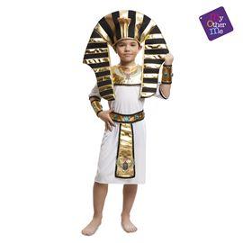 Egipcio 10-12 años niño ref.203372 - 55223372