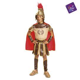 Centurión romano 5-6 años niño ref.201145 - 55221145