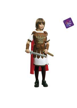 Romano 7-9 años niño ref.203550 - 55223550