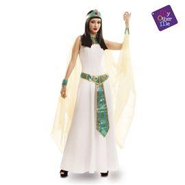 Cleopatra xl mujer ref.202643 - 55222643